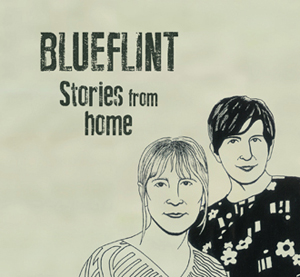 stories-from-home-cover